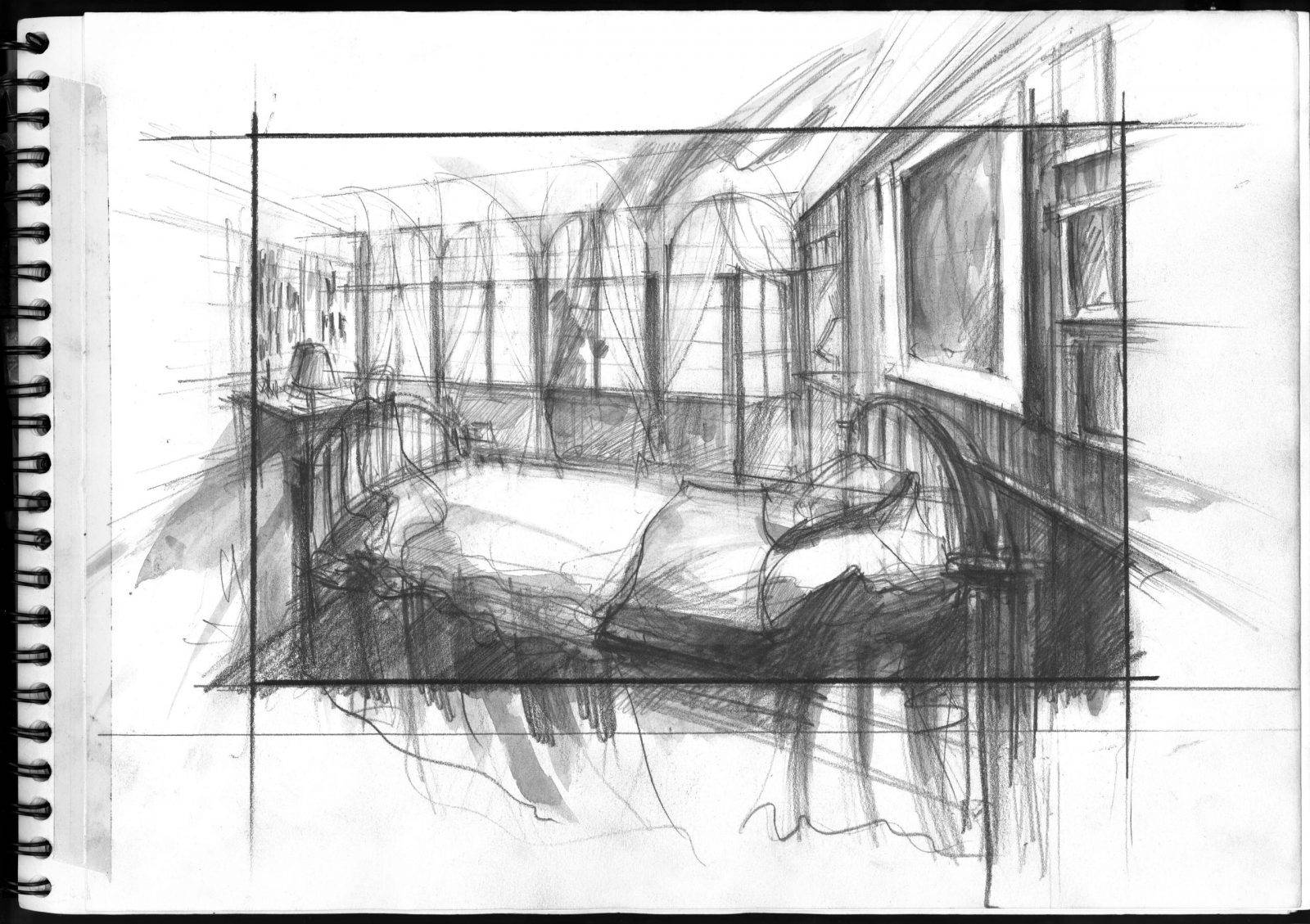 Argimax corectia by Jan Kadlec