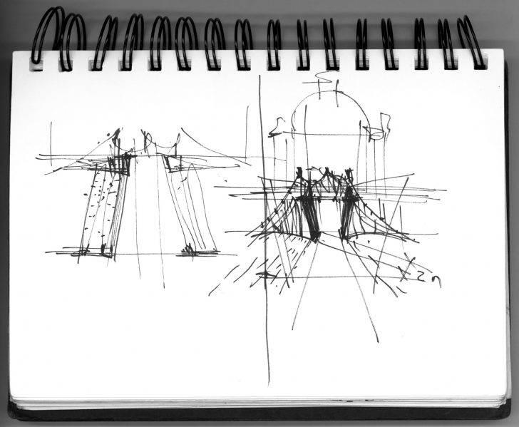 Zepter show by Jan Kadlec