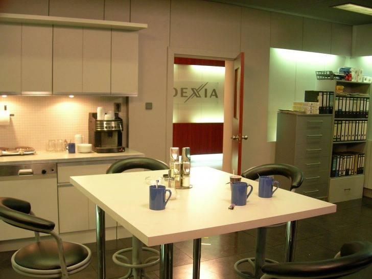Dexia bank by Jan Kadlec