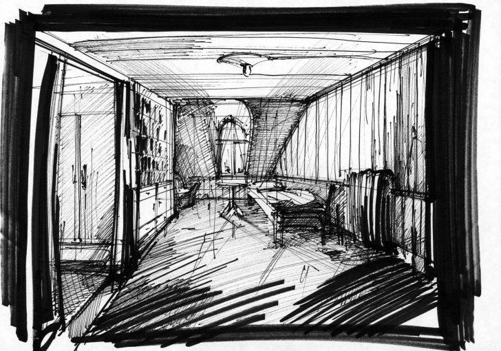 Shadows of the Deceased by Jan Kadlec
