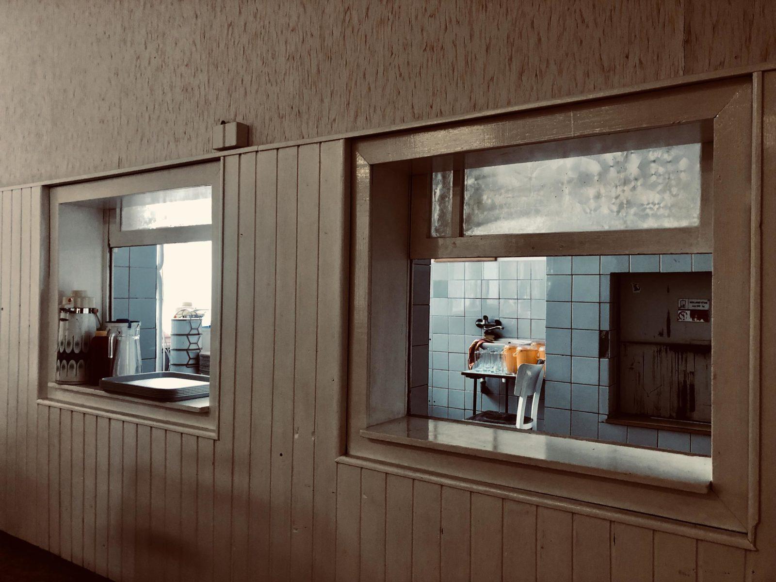 Zrádci by Jan Kadlec