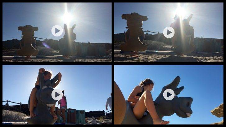 Mig 21 Music Video by Jan Kadlec